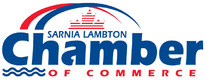 Sarnia Lambton Chamber of Commerce Member